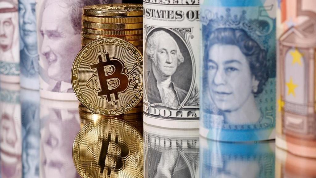 Dong tien ky thuat so Bitcoin anh 2