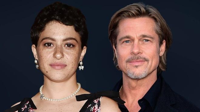 Nhung my nu quanh Brad Pitt hinh anh 15 19.jpg