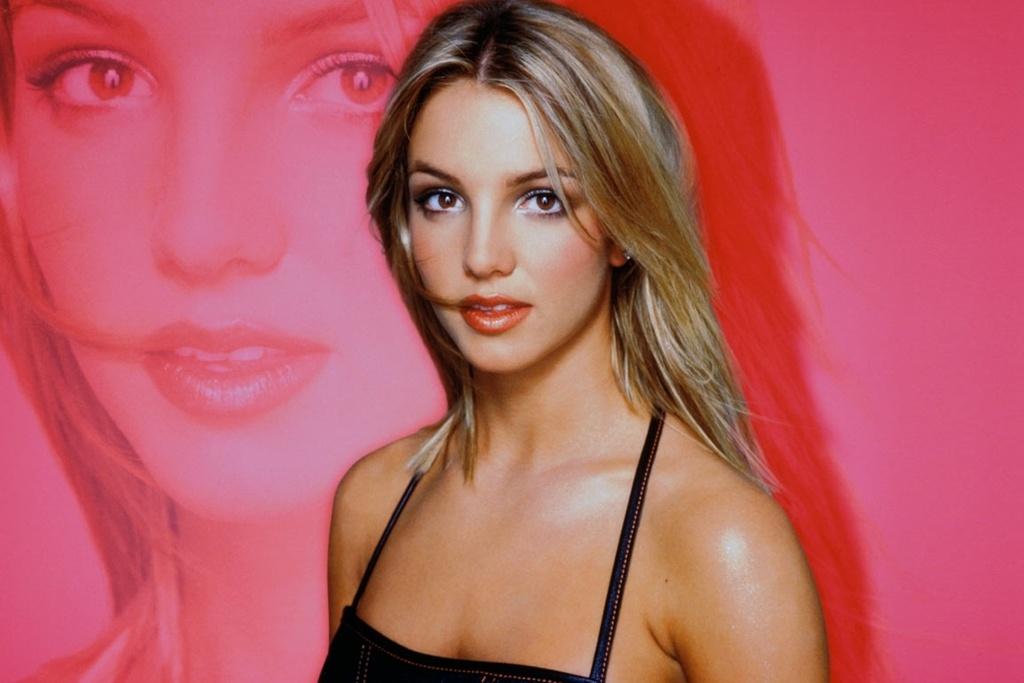 Britney Spears - cong chua nhac pop va cu truot dai trong su nghiep hinh anh 6 14.jpg