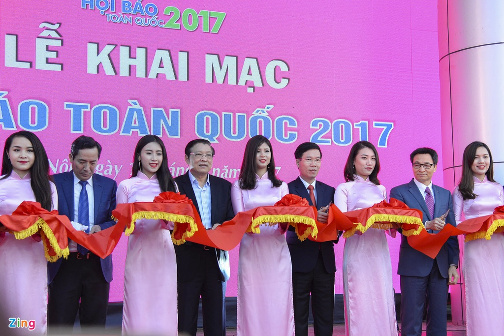 Hoi bao toan quoc 2017 anh 3