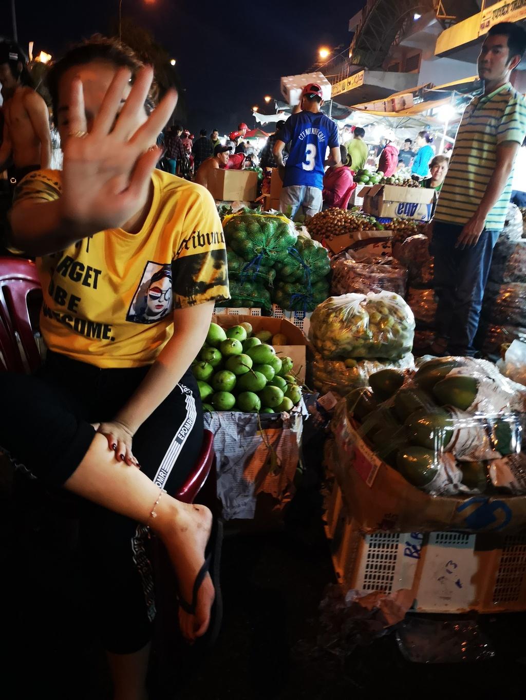 tac nghiep cuoc thi Thanh pho Ho Chi Minh 2018 anh 6