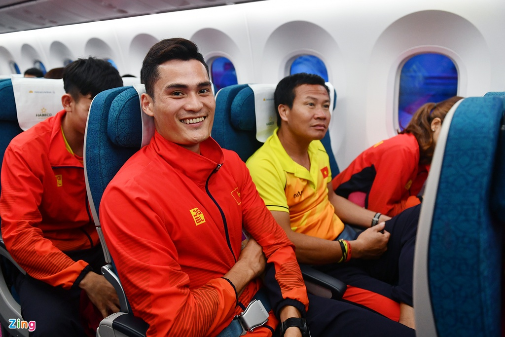 Vo dich SEA Games 30 anh 3