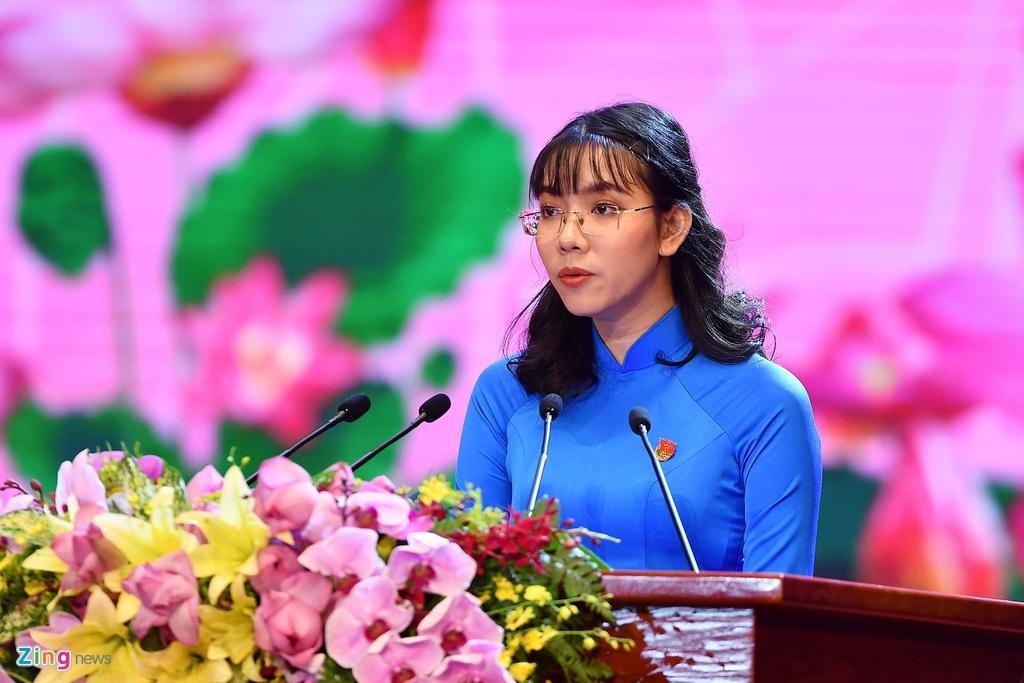 Lanh dao du Le ky niem 130 nam ngay sinh Chu tich Ho Chi Minh hinh anh 15 bac_ho_zing2.jpg
