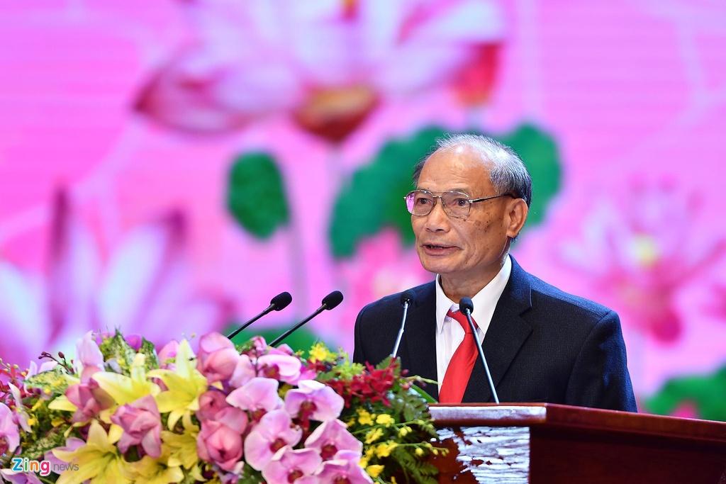 Lanh dao du Le ky niem 130 nam ngay sinh Chu tich Ho Chi Minh hinh anh 14 bac_ho_zing3.jpg