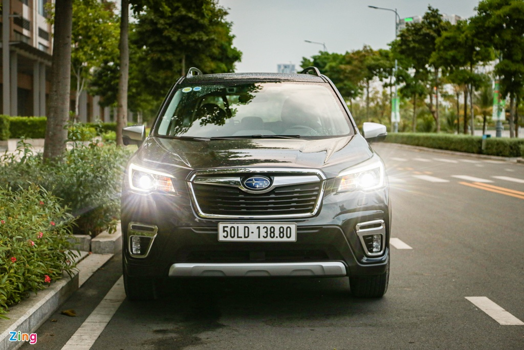 Subaru Forester 2019 - mau SUV xuat sac trong tam gia 1 ty dong hinh anh 11 Forester_zing_29.jpg