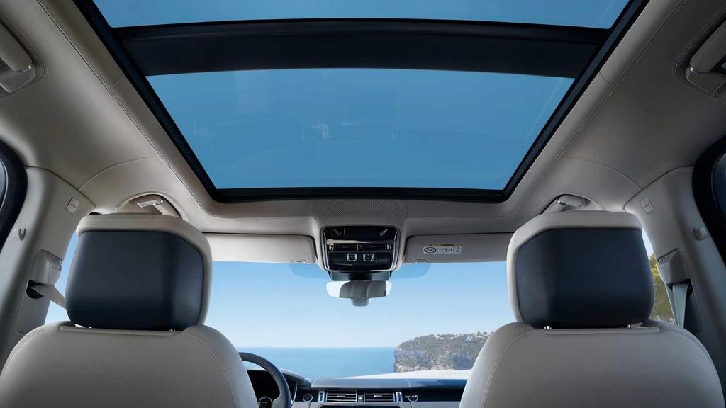 Range Rover 2020 ra mat 12 phien ban, gia dat nhat 210.795 USD hinh anh 7