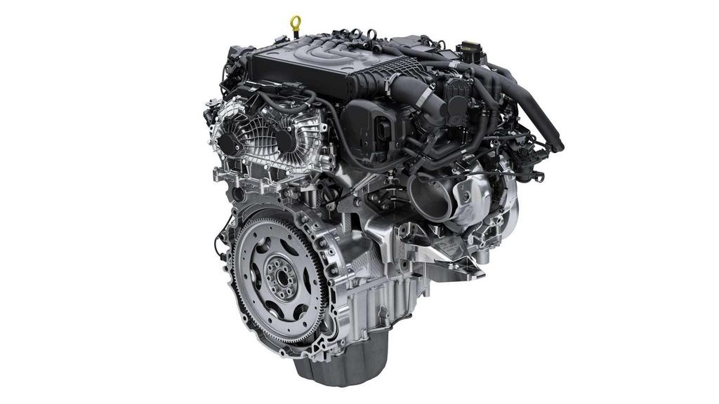 Range Rover 2020 ra mat 12 phien ban, gia dat nhat 210.795 USD hinh anh 11