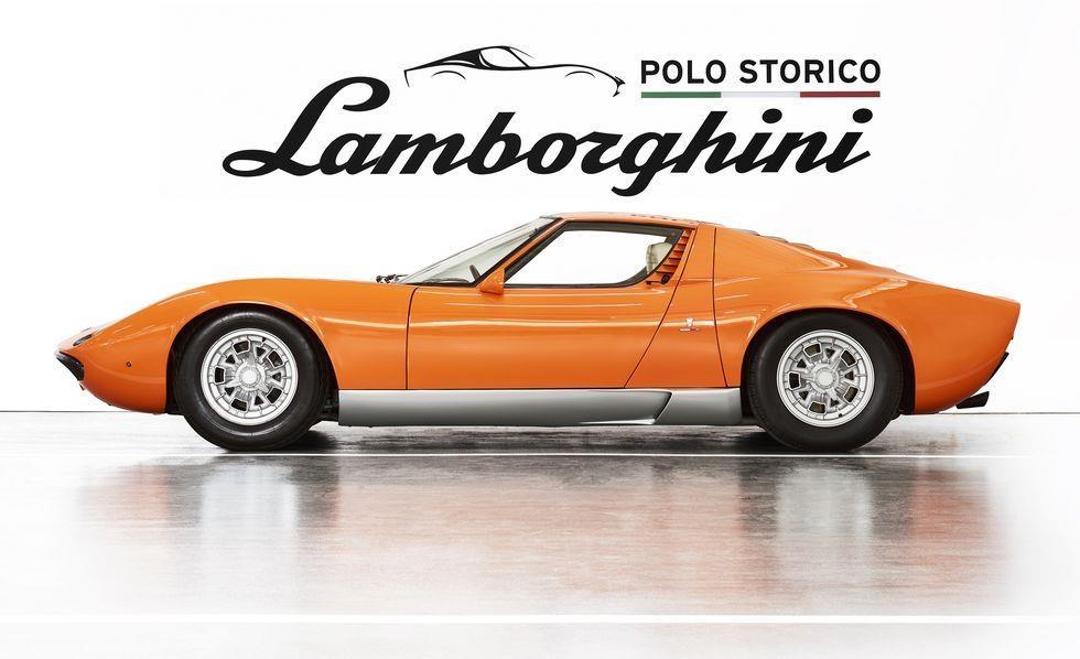 phuc che sieu xe co Lamborghini anh 2