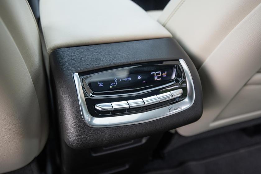 danh gia Cadillac XT6 2020 anh 9