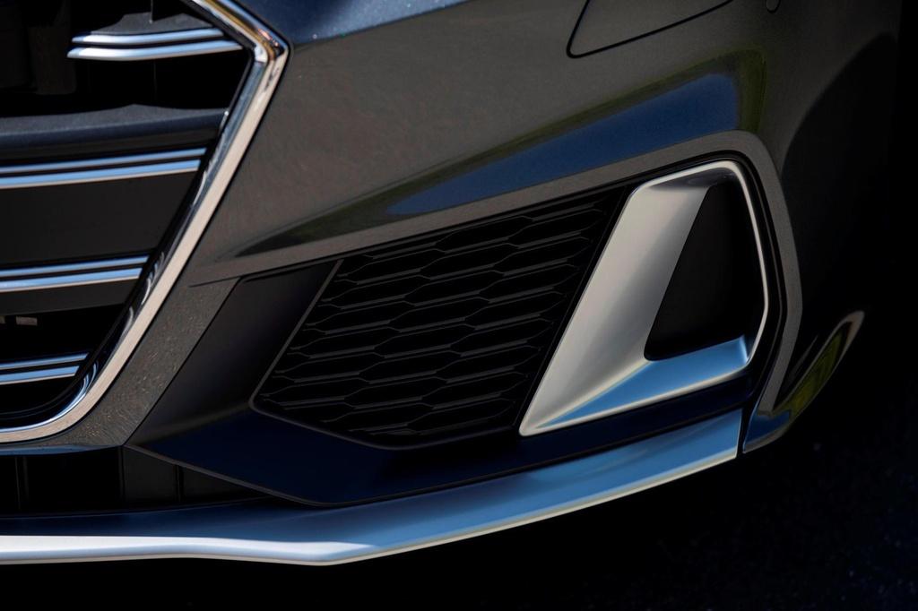 danh gia Audi S7 2020 anh 5