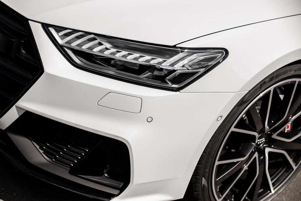danh gia Audi S7 2020 anh 20