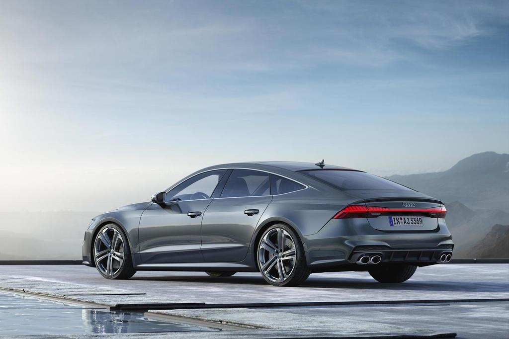 danh gia Audi S7 2020 anh 2