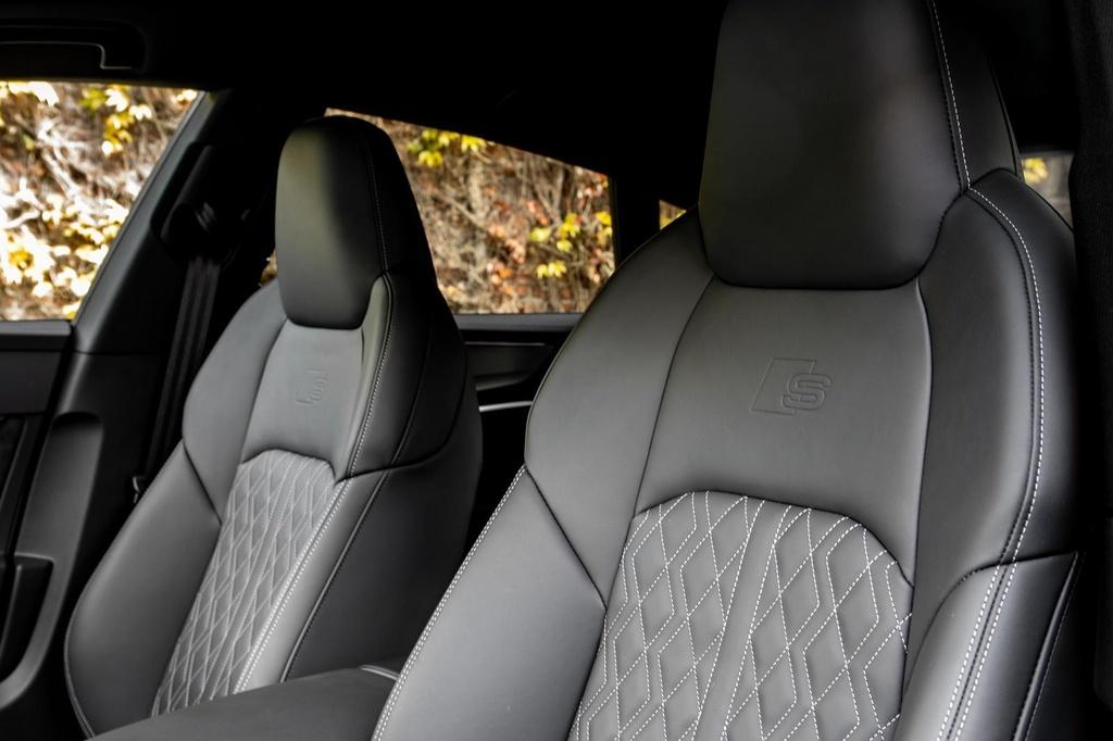 danh gia Audi S7 2020 anh 13