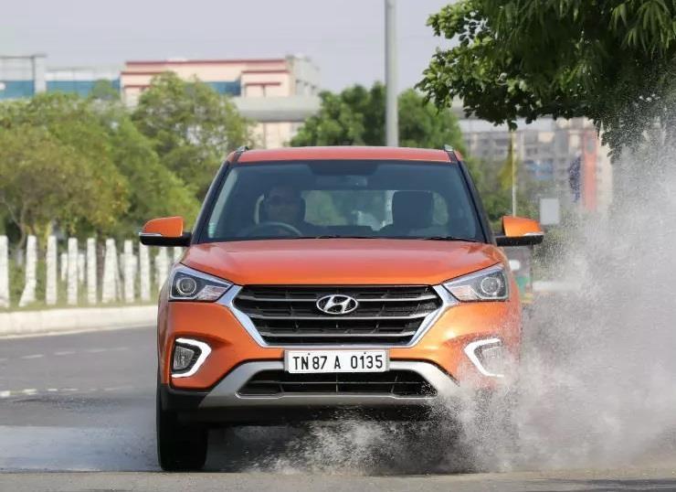 so sanh Kia Seltos va Hyundai Creta anh 14
