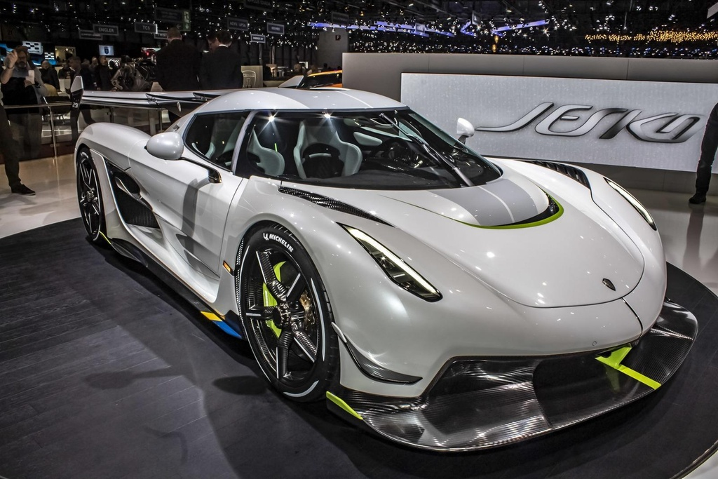 Kham pha Centodieci 2020 - sieu xe 9 trieu USD manh nhat cua Bugatti hinh anh 23