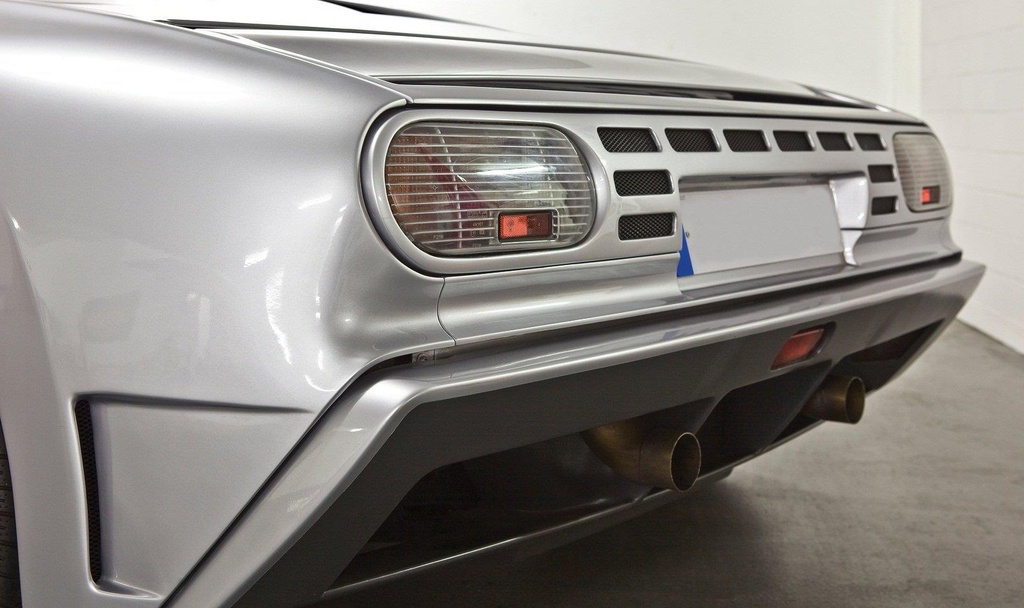 Kham pha Centodieci 2020 - sieu xe 9 trieu USD manh nhat cua Bugatti hinh anh 6