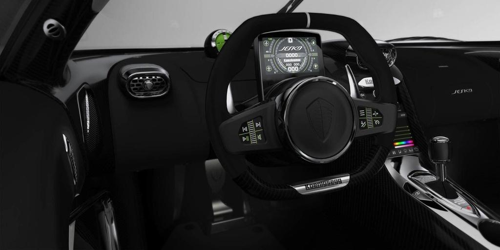 Kham pha Centodieci 2020 - sieu xe 9 trieu USD manh nhat cua Bugatti hinh anh 26