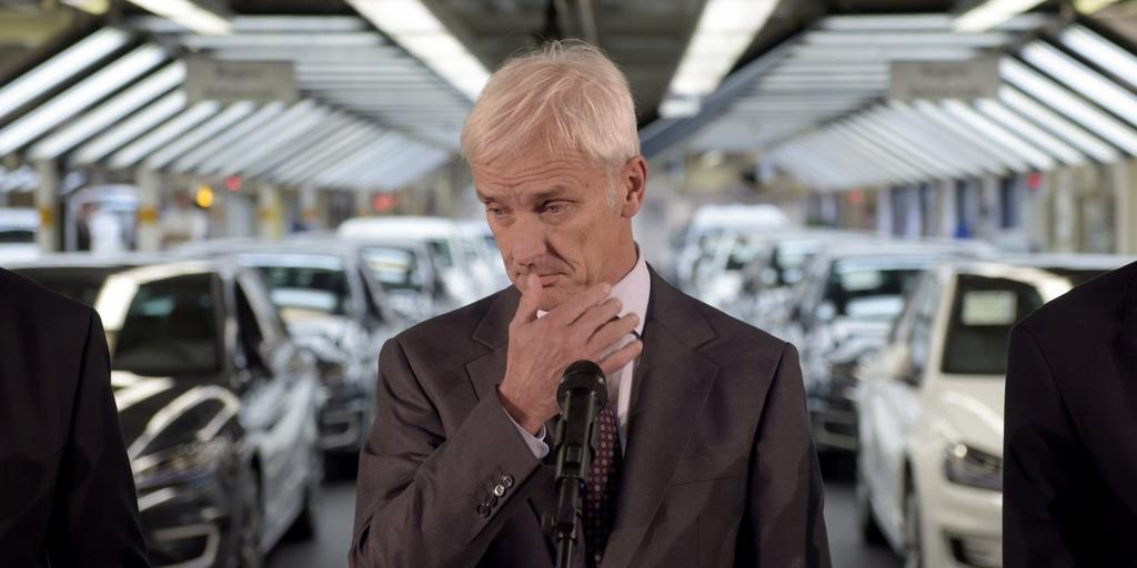 Volkswagen cui dau truoc Trung Quoc anh 4