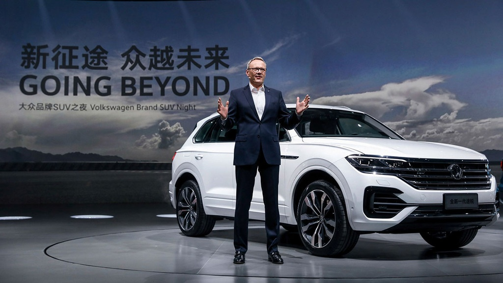 Volkswagen cui dau truoc Trung Quoc anh 7