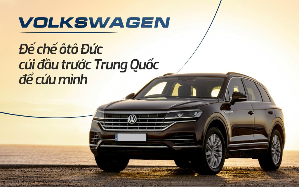Volkswagen cui dau truoc Trung Quoc anh 2