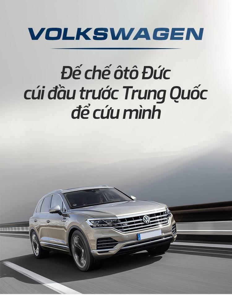 Volkswagen cui dau truoc Trung Quoc anh 1