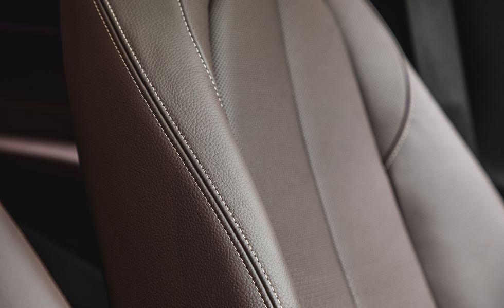 Canh tranh SUV co nho, Audi Q3 lu mo truoc BMW X1 hinh anh 19