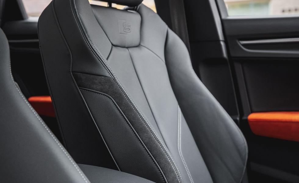 Canh tranh SUV co nho, Audi Q3 lu mo truoc BMW X1 hinh anh 20