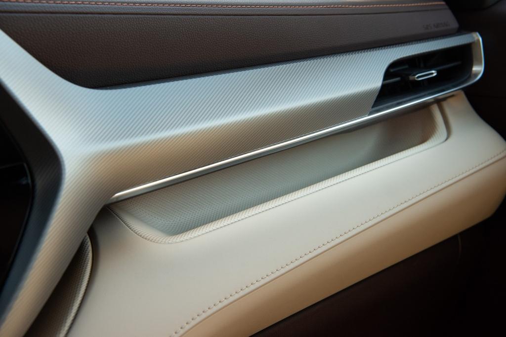 Toyota Highlander 2020 tang gia anh 31