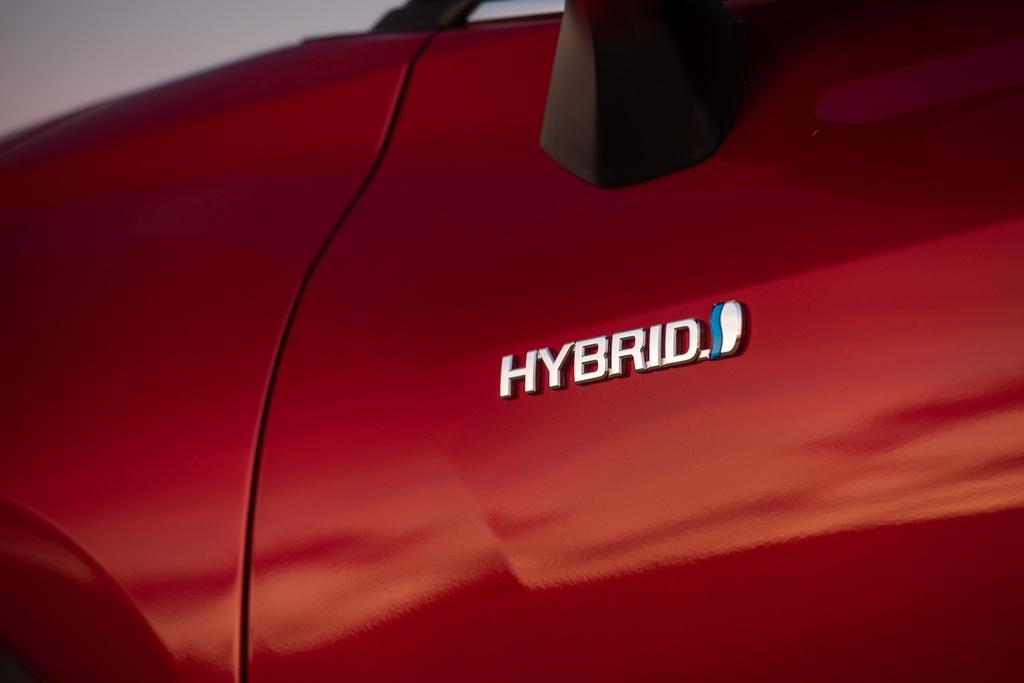 Toyota Highlander 2020 tang gia anh 34