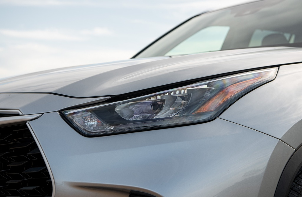 Toyota Highlander 2020 tang gia anh 25