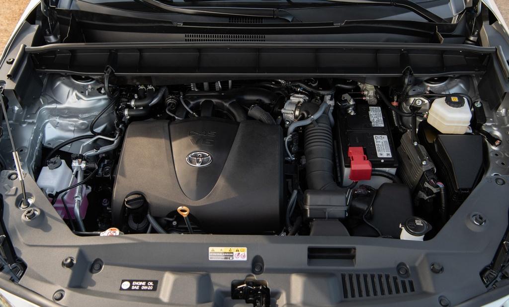 Toyota Highlander 2020 tang gia anh 33