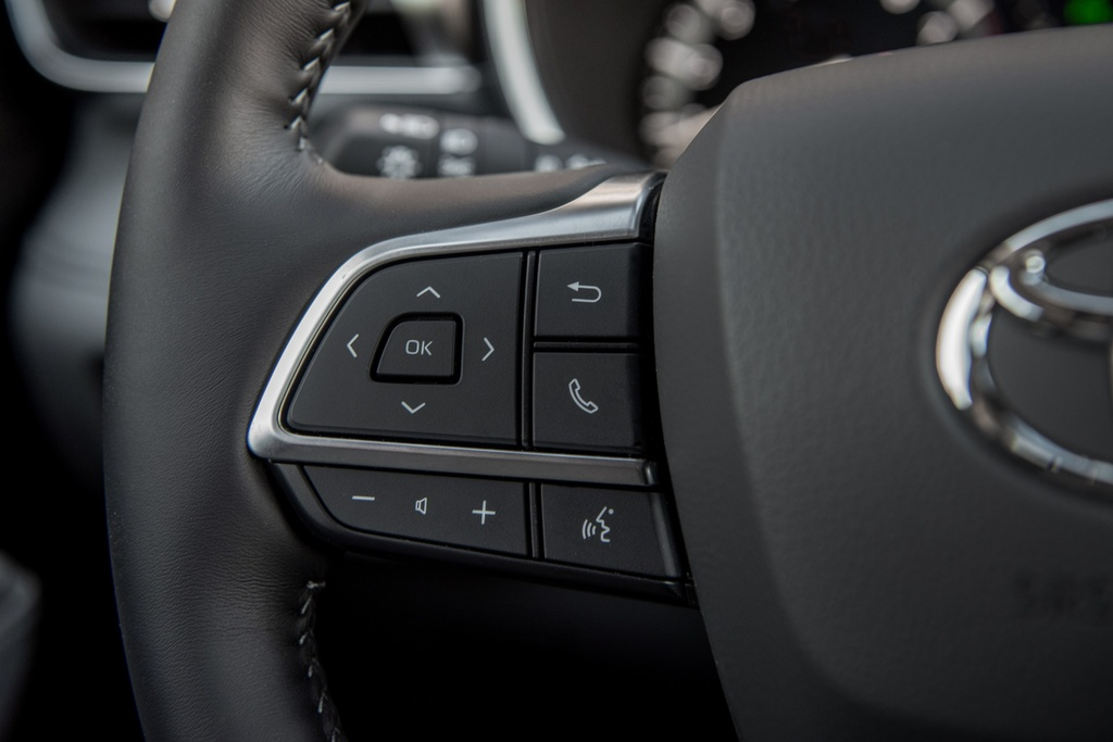 Toyota Highlander 2020 tang gia anh 28
