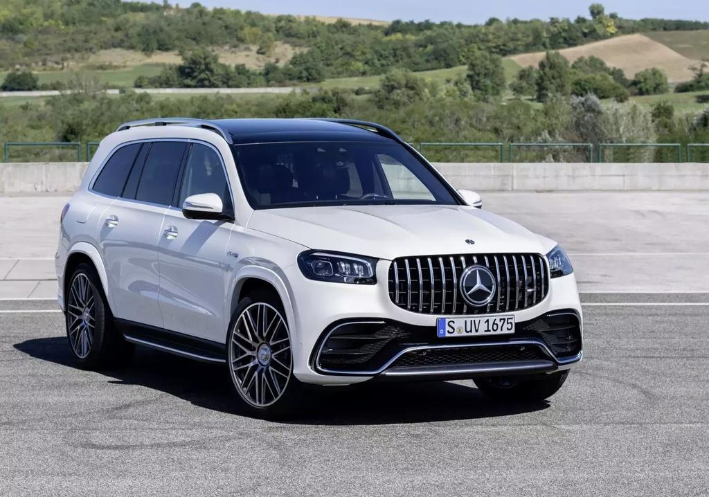 Danh gia Mercedes-Benz AMG GLS 63 2020 - SUV hang sang co doc hinh anh 2 2020_mercedes_amg_gls63_12_1600x0.jpg
