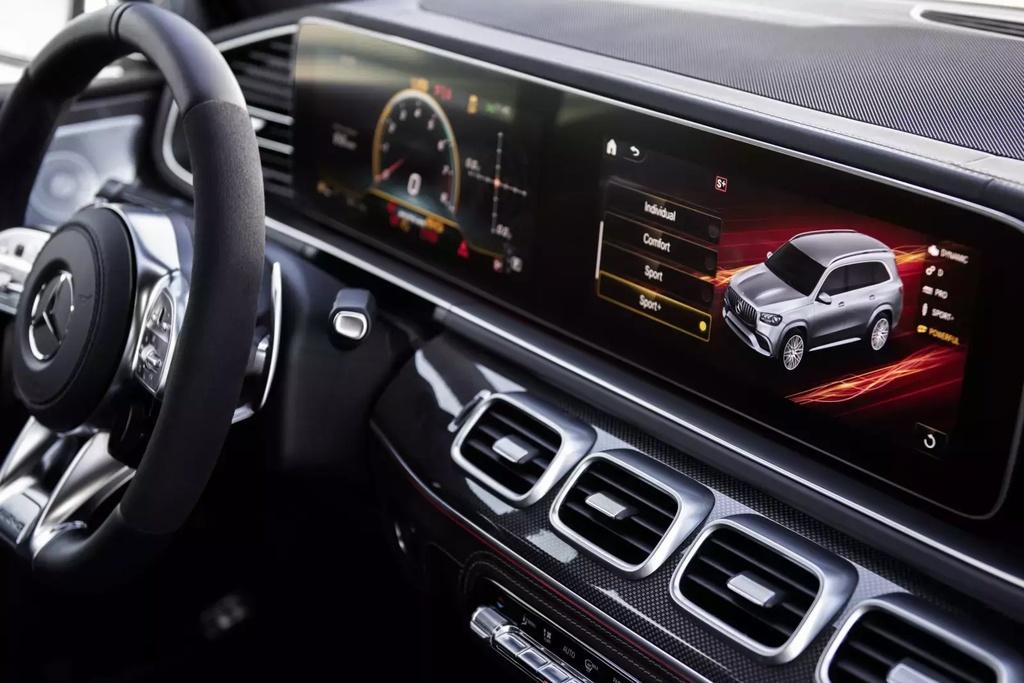 Danh gia Mercedes-Benz AMG GLS 63 2020 - SUV hang sang co doc hinh anh 12 2020_mercedes_amg_gls63_1_1600x0.jpg