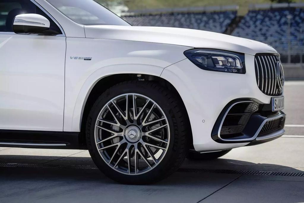 Danh gia Mercedes-Benz AMG GLS 63 2020 - SUV hang sang co doc hinh anh 15 2020_mercedes_amg_gls63_3_1600x0.jpg