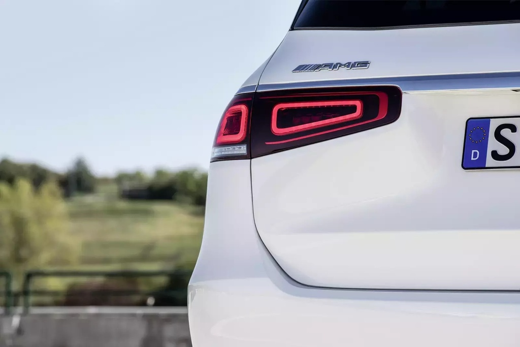 Danh gia Mercedes-Benz AMG GLS 63 2020 - SUV hang sang co doc hinh anh 17 2020_mercedes_amg_gls63_4_1600x0.jpg
