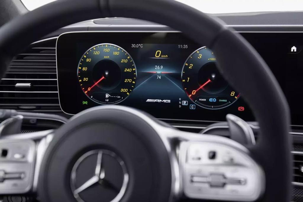 Danh gia Mercedes-Benz AMG GLS 63 2020 - SUV hang sang co doc hinh anh 13 2020_mercedes_amg_gls63_7_1600x0.jpg