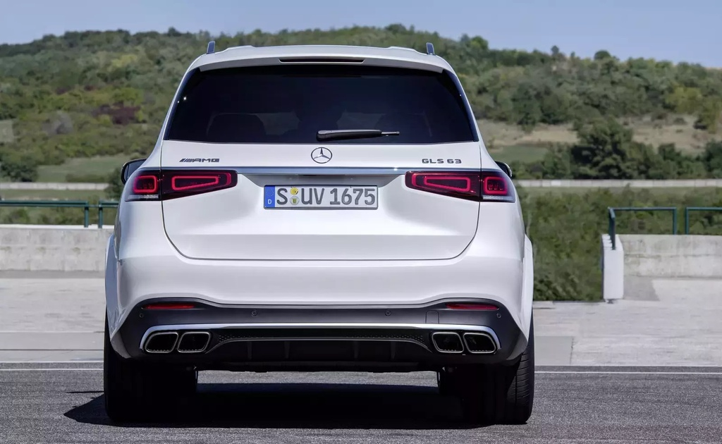Danh gia Mercedes-Benz AMG GLS 63 2020 - SUV hang sang co doc hinh anh 9 2020_mercedes_amg_gls_63_19_1600x0.jpg