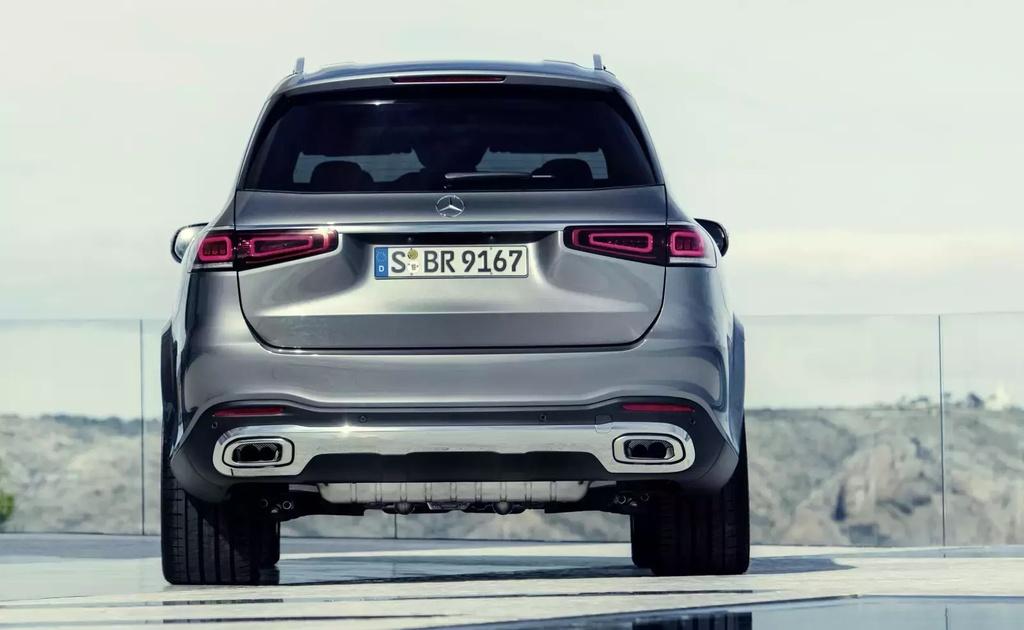 Danh gia Mercedes-Benz AMG GLS 63 2020 - SUV hang sang co doc hinh anh 10 2020_mercedes_amg_gls_63_20_1600x0.jpg
