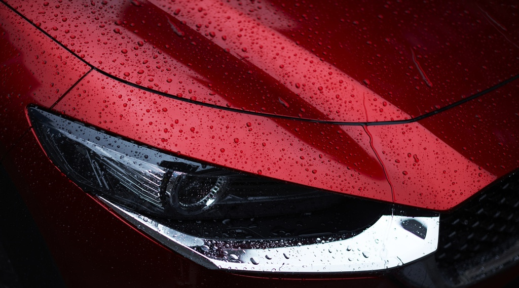 Danh gia Mazda CX-30 2020 – ban sao gam cao cua Mazda3 hinh anh 14 2020_mazda_cx_30_13_2560x1440.jpg
