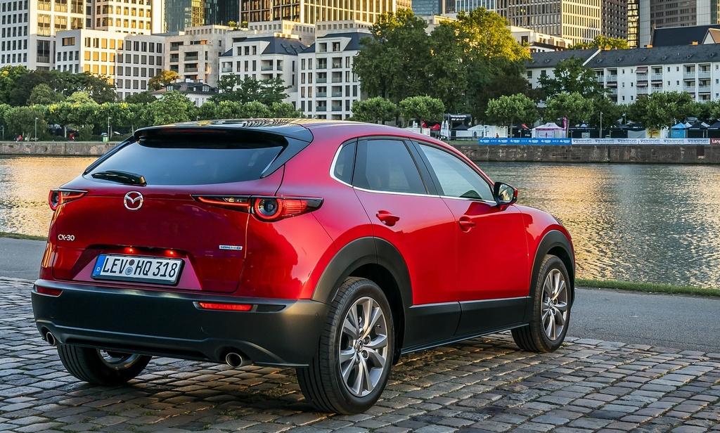 Danh gia Mazda CX-30 2020 – ban sao gam cao cua Mazda3 hinh anh 33 2020_mazda_cx_30_73_2560x1440.jpg