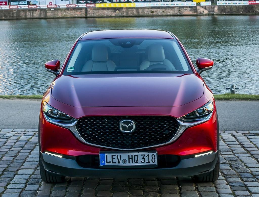 Danh gia Mazda CX-30 2020 – ban sao gam cao cua Mazda3 hinh anh 36 2020_mazda_cx_30_76_2560x1440.jpg