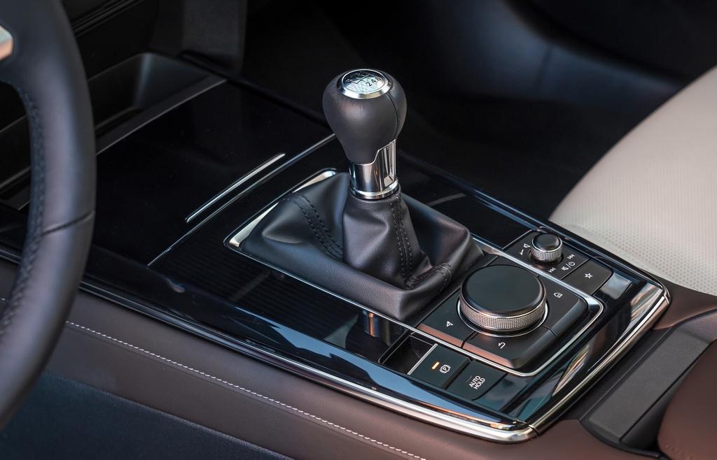 Danh gia Mazda CX-30 2020 – ban sao gam cao cua Mazda3 hinh anh 28 2020_mazda_cx_30_88_2560x1440.jpg