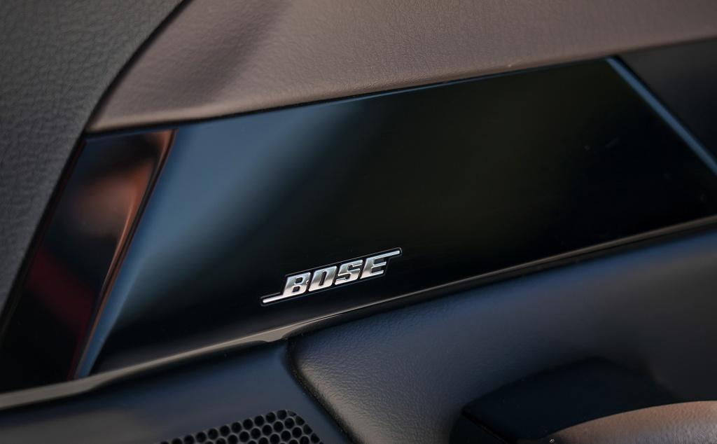 Danh gia Mazda CX-30 2020 – ban sao gam cao cua Mazda3 hinh anh 30 2020_mazda_cx_30_89_2560x1440.jpg
