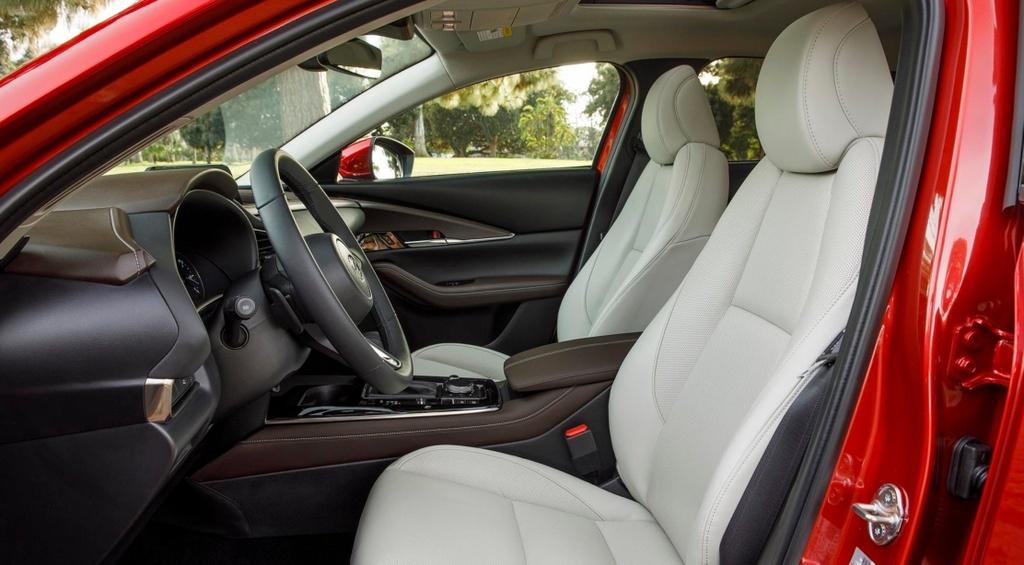 Danh gia Mazda CX-30 2020 – ban sao gam cao cua Mazda3 hinh anh 41 Mazda_CX_30_2_.jpg