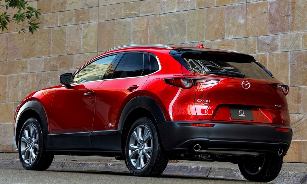 Danh gia Mazda CX-30 2020 – ban sao gam cao cua Mazda3 hinh anh 38 Mazda_CX_30_4__1.jpg