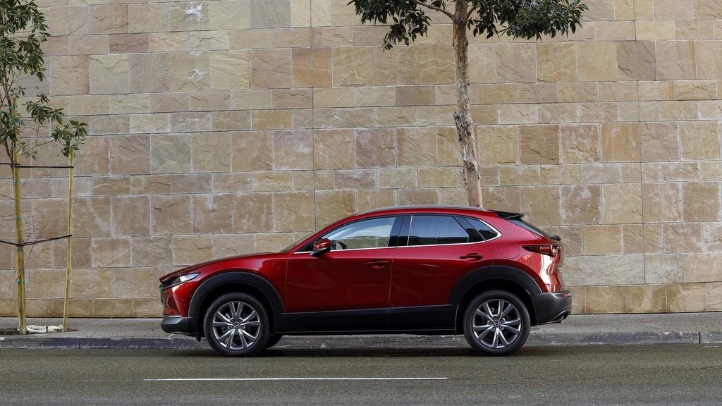Danh gia Mazda CX-30 2020 – ban sao gam cao cua Mazda3 hinh anh 42 Mazda_CX_30_6__1.jpg