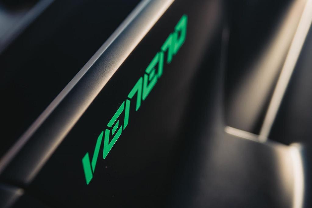 Lamborghini Veneno Roadster sieu hiem gia 5,6 trieu USD hinh anh 9 667466.jpg