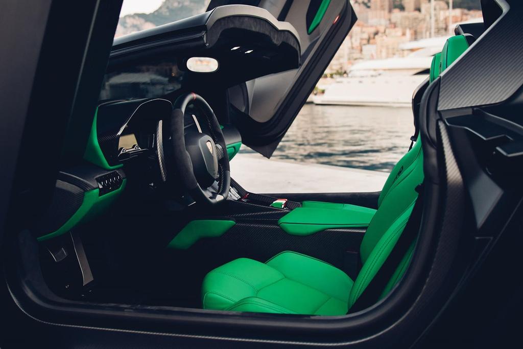 Lamborghini Veneno Roadster sieu hiem gia 5,6 trieu USD hinh anh 13 667468.jpg