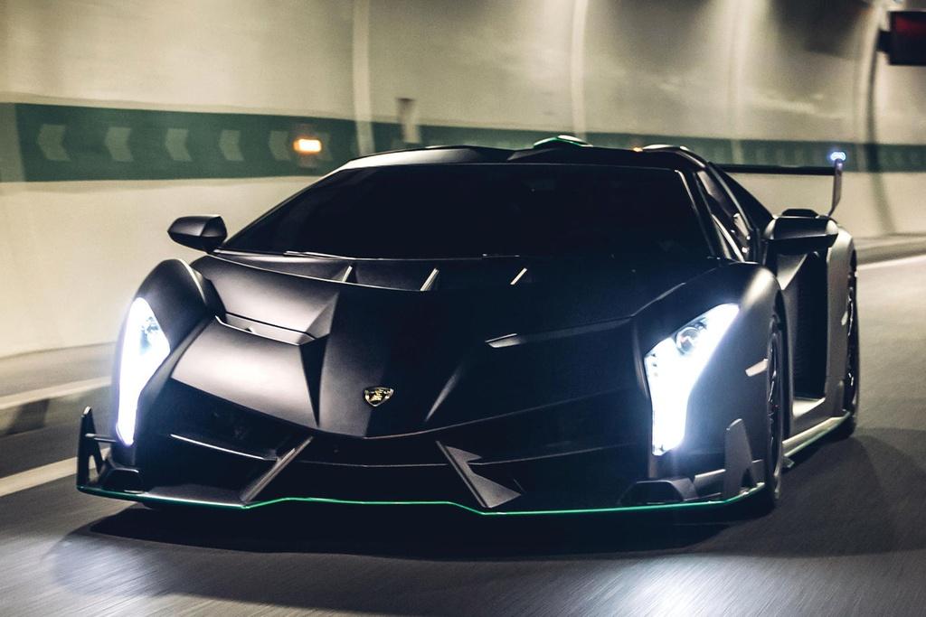 Lamborghini Veneno Roadster sieu hiem gia 5,6 trieu USD hinh anh 6 667473.jpg